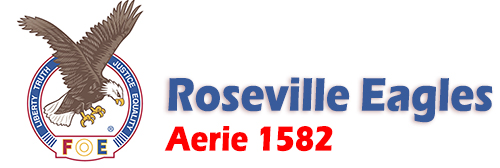 Roseville Eagles